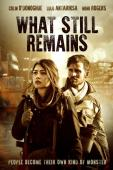 Film What Still Remains