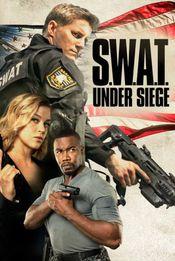 Film S.W.A.T.: Under Siege