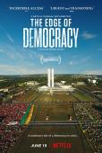 Subtitrare The Edge of Democracy (Impeachment)