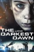 Subtitrare The Darkest Dawn