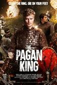 Subtitrare The Pagan King: The Battle of Death (Nameja gredze