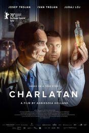 Subtitrare Charlatan