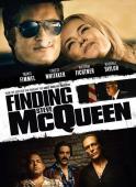 Subtitrare Finding Steve McQueen