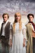 Subtitrare The Woman in White - Sezonul 1