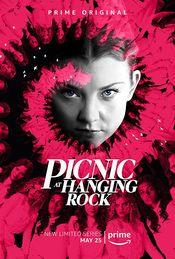 Subtitrare Picnic at Hanging Rock - Sezonul 1