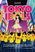 Subtitrare Tokyo Idols (Tokyo Girls)