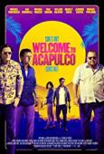 Subtitrare Welcome to Acapulco