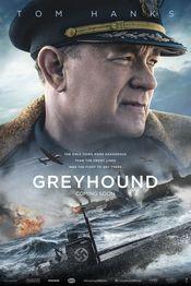 Subtitrare Greyhound