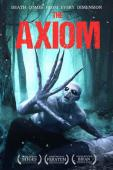 Subtitrare The Axiom