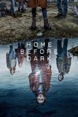 Subtitrare Home Before Dark - Sezonul 1