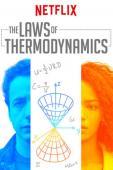 Subtitrare The Laws of Thermodynamics (Las leyes de la termod