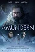 Trailer Amundsen