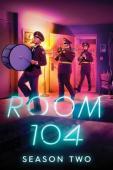Subtitrare Room 104 - Sezonul 2