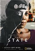 Subtitrare The State - Sezonul 1