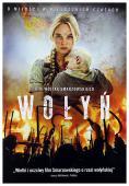 Subtitrare Wolyn (Hatred)