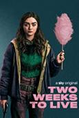 Subtitrare Two Weeks to Live - First Season