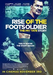 Trailer Rise of the Footsoldier 3