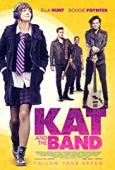 Subtitrare Kat and the Band
