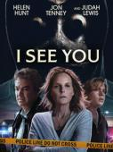 Trailer I See You