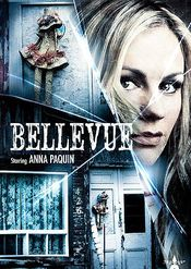 Trailer Bellevue