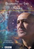 Subtitrare The Beginning and End of the Universe - Sezonul 1