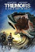Subtitrare Tremors: A Cold Day in Hell