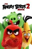 Subtitrare The Angry Birds Movie 2