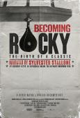 Subtitrare 40 Years of Rocky: The Birth of a Classic