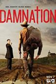 Trailer Damnation