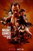 Subtitrare The Night Comes for Us