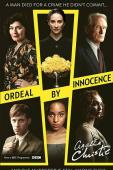 Trailer Ordeal by Innocence
