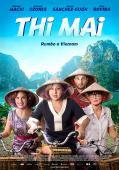 Film Thi Mai