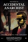 Subtitrare Accidental Anarchist