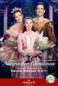Trailer A Nutcracker Christmas