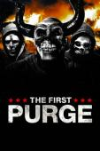 Subtitrare The First Purge
