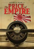 Subtitrare World War II: The Price of Empire