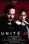 Trailer Unité 42