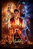 Subtitrare Aladdin