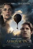 Trailer The Aeronauts