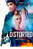 Subtitrare  Distorted HD 720p 1080p XVID