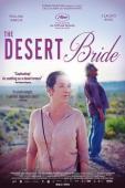 Subtitrare The Desert Bride (La Novia del Desierto)