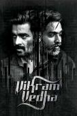 Trailer Vikram Vedha