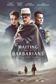 Subtitrare Waiting for the Barbarians