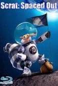 Trailer Scrat: Spaced Out