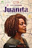 Trailer Juanita