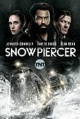 Subtitrare Snowpiercer - Sezonul 1