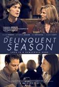 Trailer The Delinquent Season