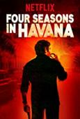 Subtitrare Four Seasons in Havana (Cuatro estaciones en La Ha