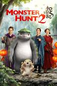 Subtitrare Monster Hunt 2 (Zhuo yao ji 2)
