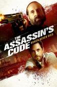 Subtitrare  The Assassin's Code HD 720p 1080p XVID